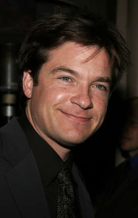 Jason Bateman at the Los Angeles Free Clinics 29th Annual Dinner Gala held at the Regent Beverly Wilshire in Beverly Hills, USA on November 21, 2005. Editorial