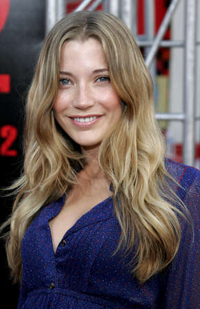 roemer: Sarah Roemer at the World premiere of The Grudge 2 held at the Knotts Berry Farm in Buena Park, USA on October 8, 2006.