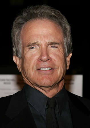 warren: Warren Beatty at the World premiere of Running with Scissors held at the Academy of Motion Picture Arts and Sciences in Beverly Hills, California, United States on October 10, 2006.