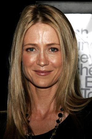 ケリーローワン ロサンゼルス校は、最後「接吻」2006 年 9 月 13 日にアメリカ ハリウッド アメリカの取締役ギルドで開催のプリミアします。 報道画像