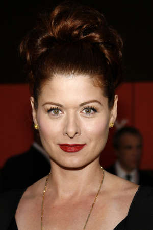 messing: Debra Messing at the Sony Global Marketing Partners Celebration held at the Rodeo Drive in Beverly Hills, California United States on September 29, 2006.