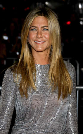 jennifer: Jennifer Aniston at the World premiere of Love Happens held at the Mann Village Theater in Westwood, California, United States on September 15, 2009.