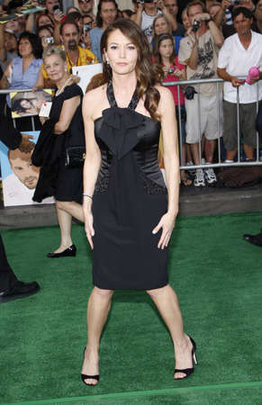 Diane Lane at the Los Angeles premiere of Secretariat held at the El Capitan Theater in Hollywood, USA on September 30, 2010.