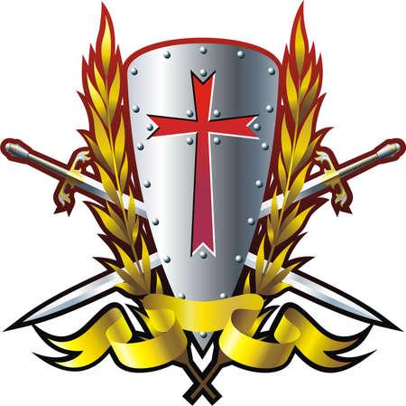 croix rouge: Croix-Rouge