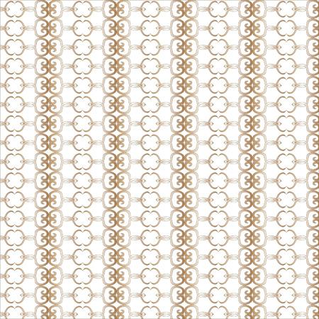 brown: Brown Pattern