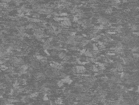 homogeneous: Grey abstract background with stamping elements.