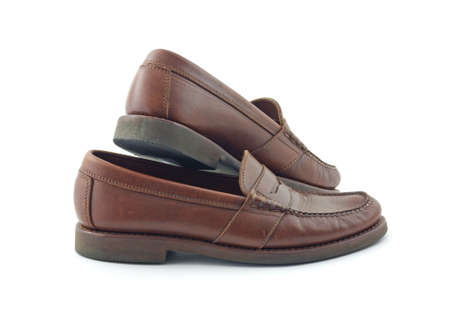 loafers: Mens loafers