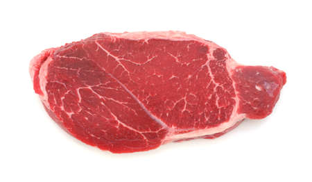 broil: London broil steak  Stock Photo