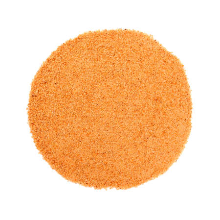 Seasoning salt  Reklamní fotografie