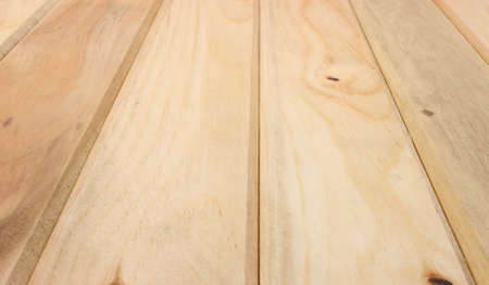 tongue and groove: Tongue and groove pine boards