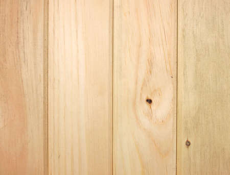 tongue and groove: Several tongue and groove unfinished pine boards.  Stock Photo
