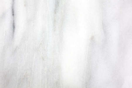 carrara: A very close view of polished marble stone