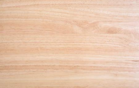 Una tabla de madera laminada superior iluminado por luz natural. Foto de archivo - 43012445