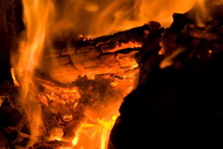 embers: Burning Embers