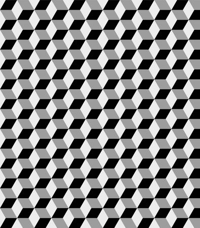tile pattern: Seamless tile pattern