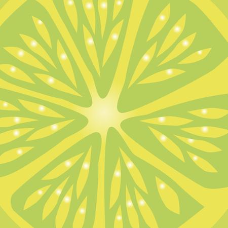 healty: lemon