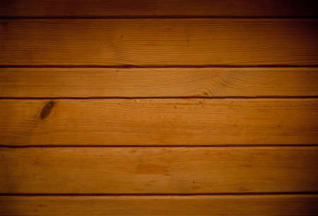 Old wood texture for web background Stock Photo - 18553027
