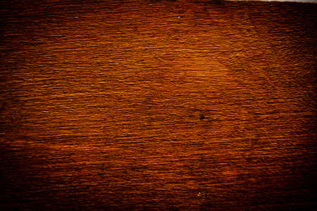old wood background Stock Photo - 18553068