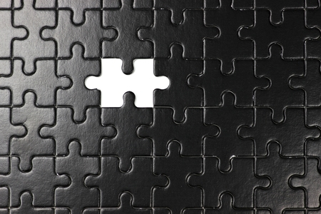 jigsaw pieces: missing piece of jigsaw puzzle