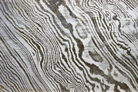 damascus steel for background use