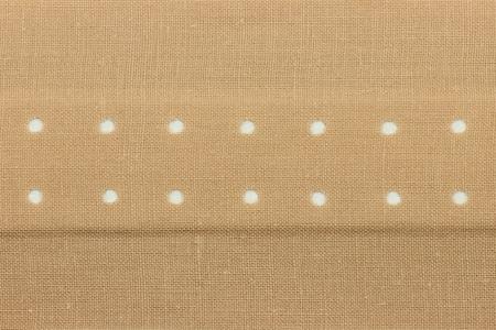adhesive bandage: adhesive bandage for background use