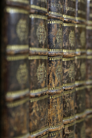 the encyclopedia: encyclopedia books from the early 19th century