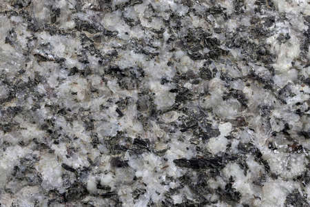 granite from Hauzenberg, Germany for background use