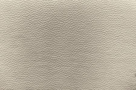 Close-up d'un cuir Gris Texture utilisé pour fond Banque d'images