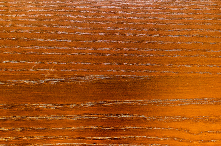 Wooden brown texture, used for background