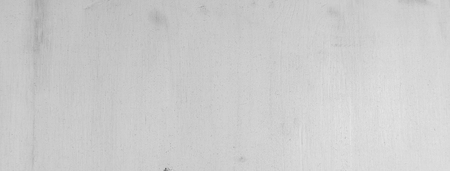Texture of a white wooden board. May be used as background