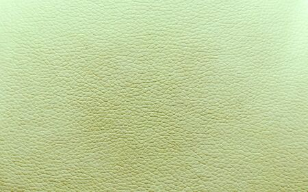 Emerald leather texture, may be used as  background