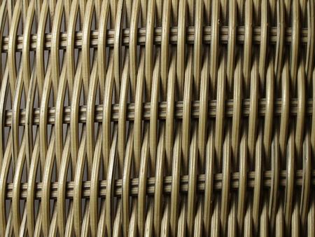 Plastic nylon basketwork texture Stock Photo - 21071339