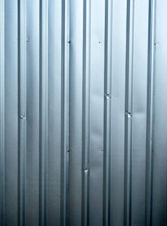 metal steel sheet texture background