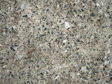 crack concrete floor texture background
