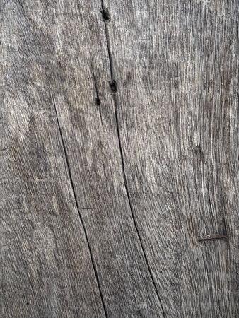 antique wood texture background