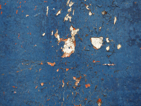 antique and dirty concrete wall texture background