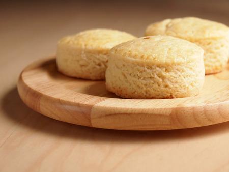 scones: Scones Recipe, homemade bakery