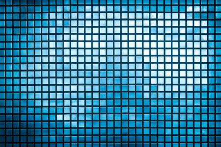 Ceramic floor tiles closeup texture Stock Photo - 21989114