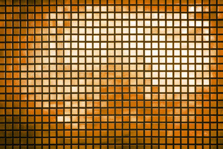Ceramic floor tiles closeup texture Stock Photo - 21989206