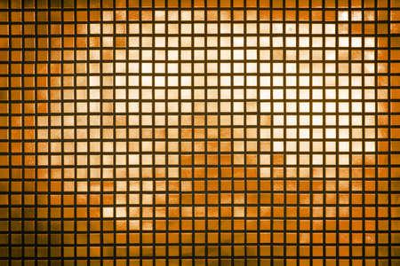 Ceramic floor tiles closeup texture Stock Photo - 21989206