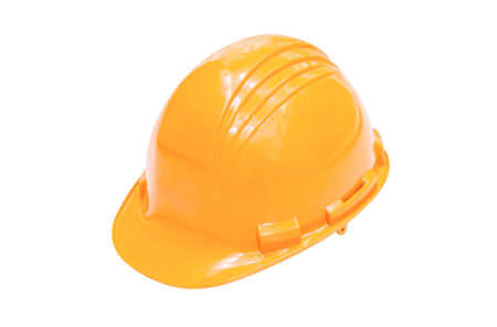 Safety helmet for fireman to protection him from danger