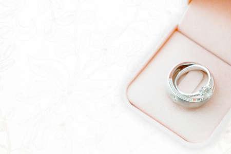 wedding rings wedding dress,texture