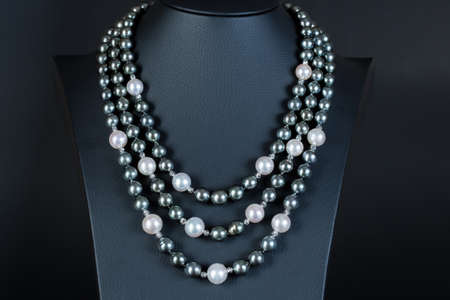 jewish group: Necklace