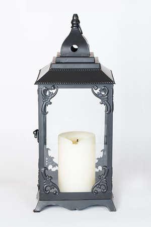 Candle Holder photo