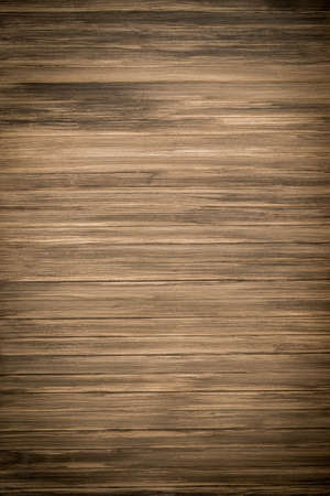 Classic Wood texture and background Stock Photo