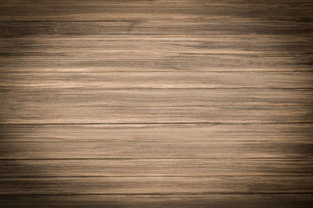 Classic Wood texture and background Stock fotó
