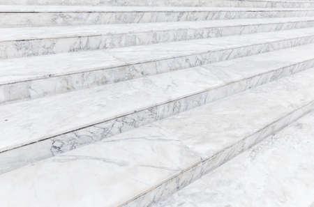 escalera: Escaleras de m�rmol