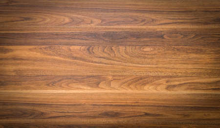 wooden panel: Classic Wood texture and background Stock Photo