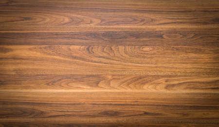 Klassieke houten textuur en achtergrond