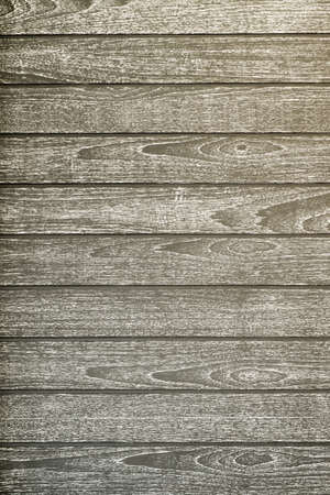 wood floor background: Classic Wood texture and background Stock Photo